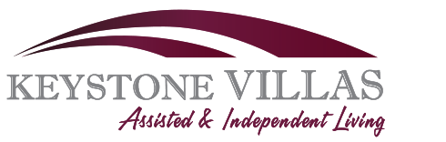 Keystone Villas Assisted & Independent Living
